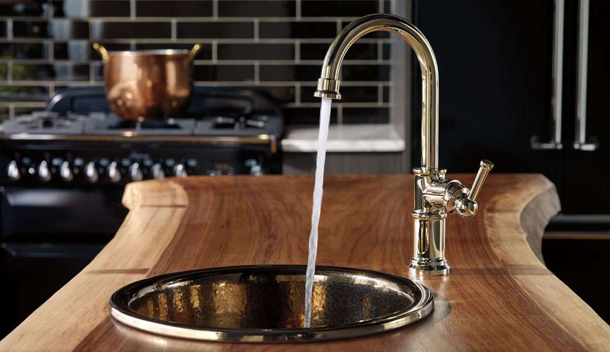 bayplumbingsupply kitchen sinks and faucets kitchen sink faucet santa cruz